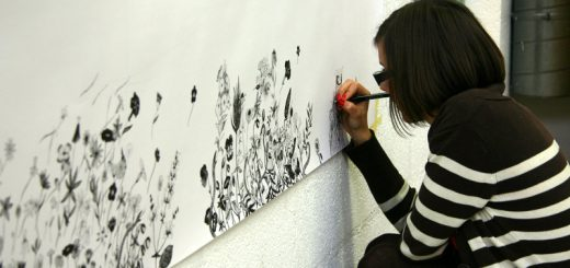 regime-declaration-artiste