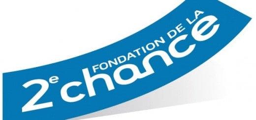 aide-fondation-seconde-chance-creation-entreprise