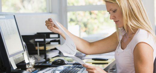 comptabilite-factures-auto-entrepreneur