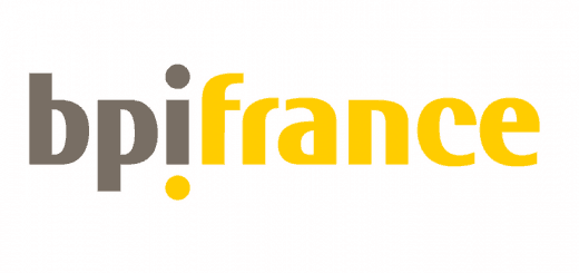 fonds-garantie-creation-bpi-france