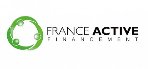 france-active-fonds-garantie-FAG-FGIF
