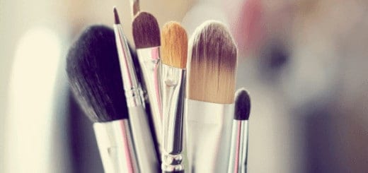 creer-marque-cosmetiques