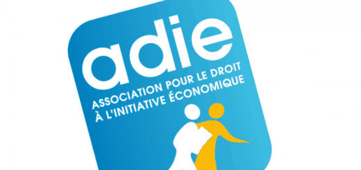 micro-credit-adie-creation-entreprise