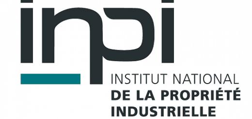 Liste classes ou catégories INPI