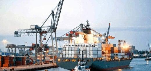 Les aides à l'export