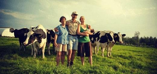 statut agricole GAEC