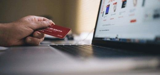 Conditions générales de vente boutique en ligne