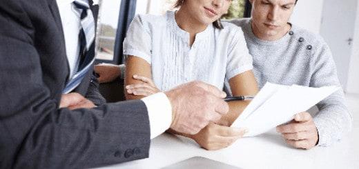 convaincre-banquier-pret-entreprise