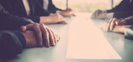 L'effet de levier pour le rachat d'entreprise : mécanisme LBO