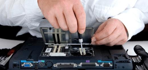 Créer entreprise dépannage informatique, maintenance, monter sa boite