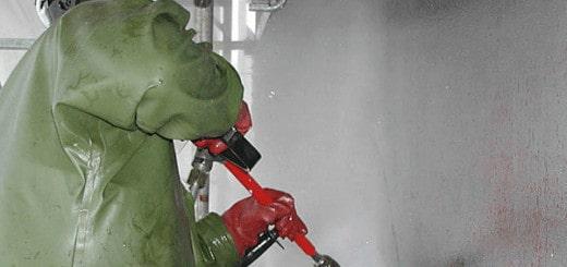 comment creer entreprise nettoyage