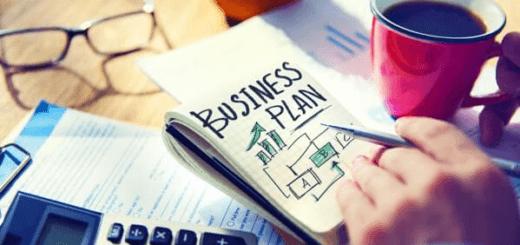 Logiciel de business plan gratuit Excel