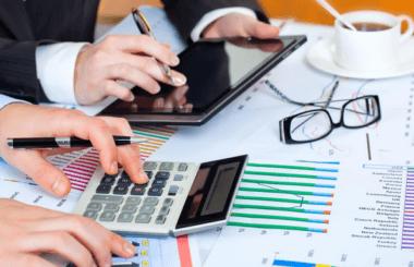logiciel comptabilité en ligne saas