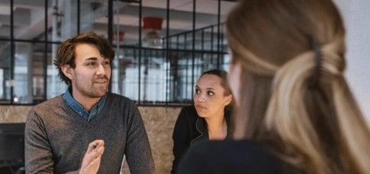 Auto-entrepreneur embaucher stagiaire