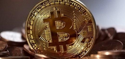 Avenir de la blockchain