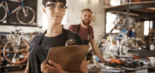 Embaucher apprenti en tant qu'auto-entrepreneur