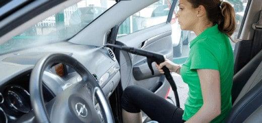 créer entreprise nettoyage lavage auto voiture