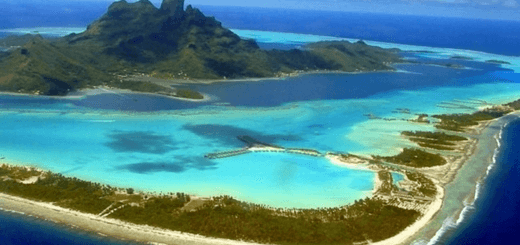 creer entreprise polynesie francaise tahiti papeete