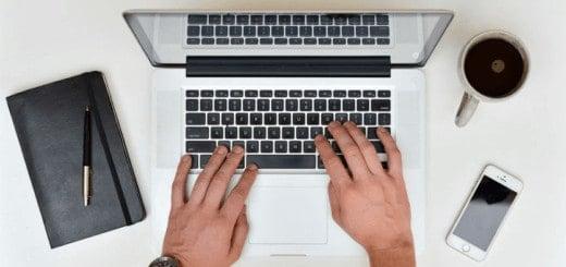 importance site internet entreprise