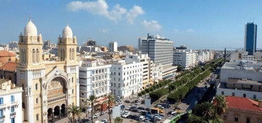 creer entreprise tunisie