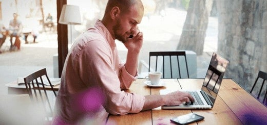 idees business sur internet