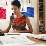 métier auto-entrepreneur sans diplome