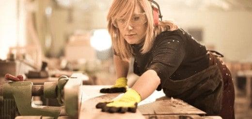 idee creation entreprise femmes