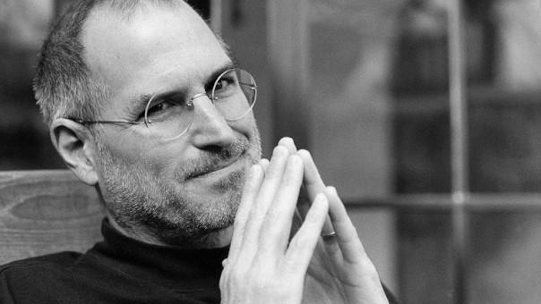Citations D Entrepreneurs Les 55 Meilleures Pensées