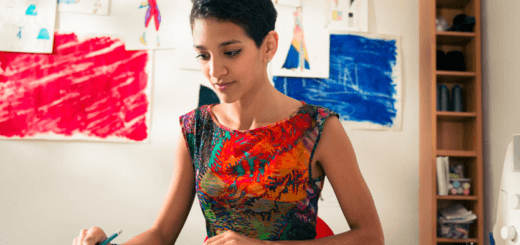 citations femmes entrepreneur