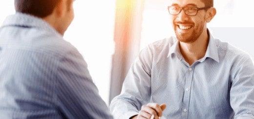 coaching creation entreprise