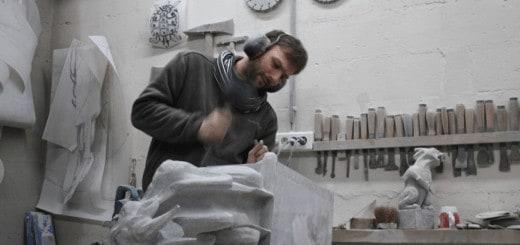 formulaire JQPA artisan