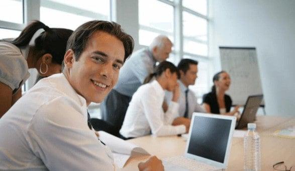 Les Styles De Management Parternaliste Delegatif