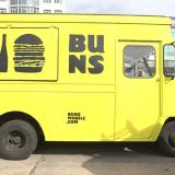 exemple questionnaire étude marché food truck camion