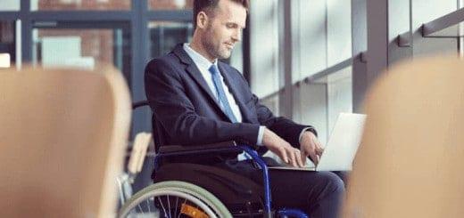 obligation embauche travailleur handicape