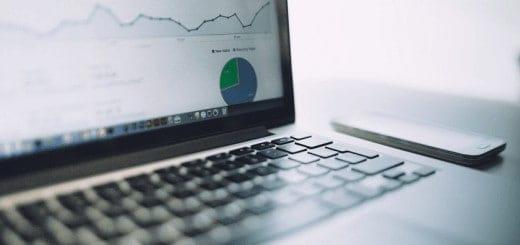 étapes étude de marché