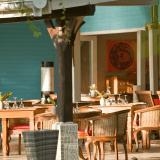 démarches ouvrir restaurant