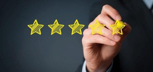 améliorer expérience client