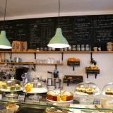 questionnaire étude marché salon de thé