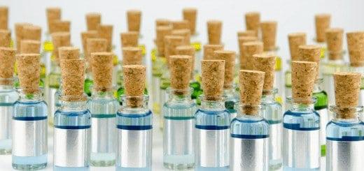 marketing olfactif et sensoriel