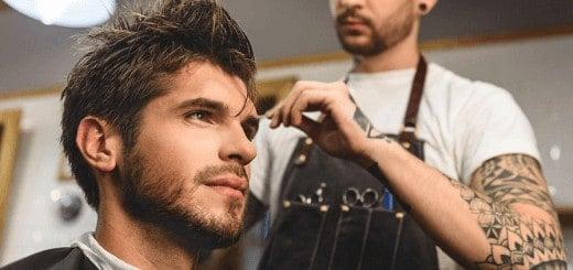 questionnaire étude de marché coiffure