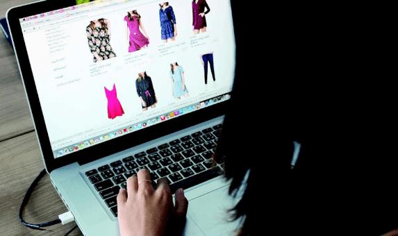 Les 10 nouvelles tendances du e-commerce (2019)