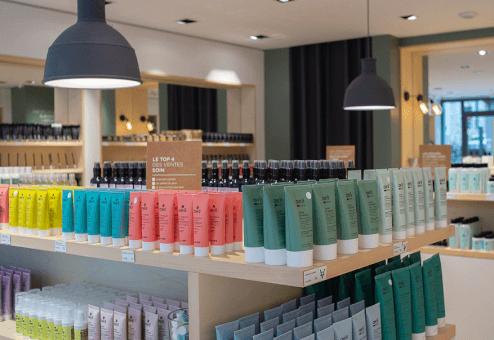 Ouvrir une boutique de cosmétique : tout savoir