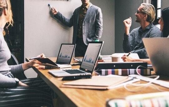 Créer Entreprise Wikicréa Vous Aide à Entreprendre
