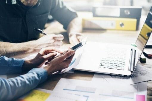 Comment tenir la comptabilité d'une association ?