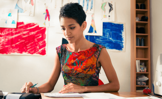 Être entrepreneur : qu'est-ce que ça veut dire ?