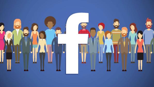 Comment augmenter le taux de conversion de vos campagnes sur Facebook ?