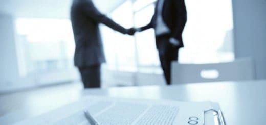 Une entreprise peut-elle prêter de l'argent à son gérant