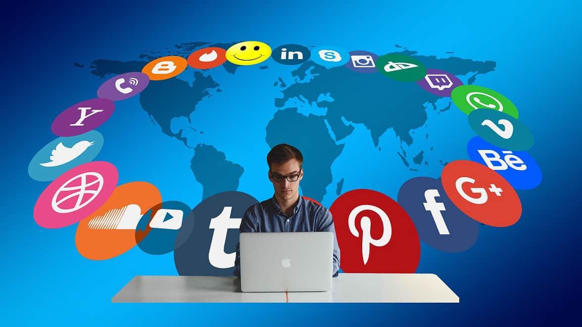 Community management d'entreprise : l'art de communiquer sur les réseaux sociaux